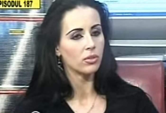 Îţi mai aminteşti de Magda Ciumac? Cum arată astăzi, la 10 ani distanţă de când făcea furori la OTV