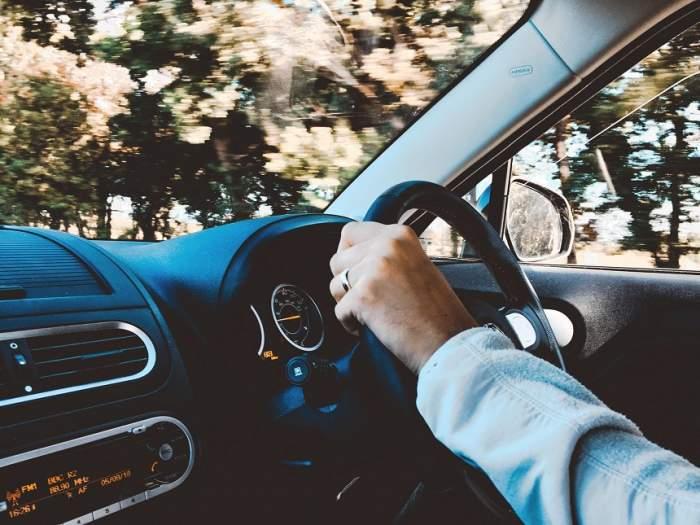 Modificări Cod Rutier 2020! În ce situaţii pot rămâne şoferii fără permis, chiar dacă nu au consumat alcool