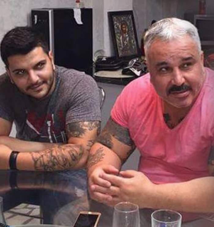 O altă lovitură pentru familia interlopului Sile Cămătaru! Decizia instanţei în cazul lui Albert Balint