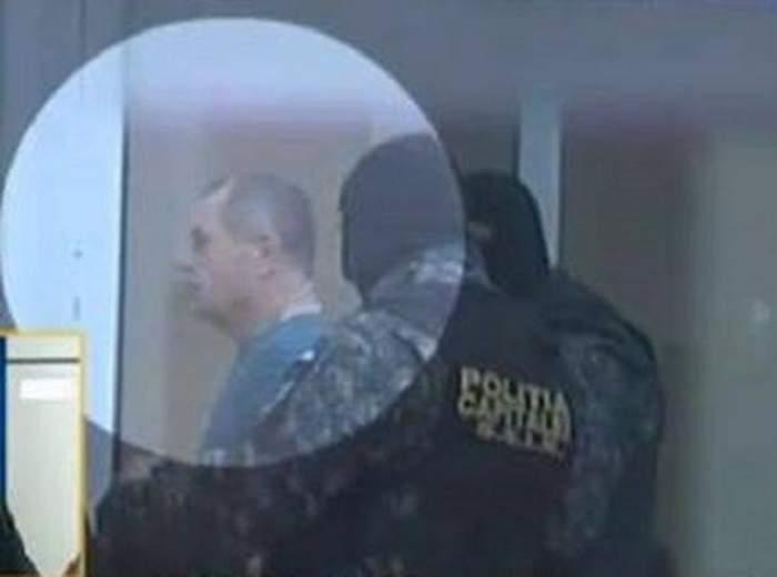 Criminalul de la Perla îşi cere scuze pentru faptele sale. Cum a reacţionat familia victimei