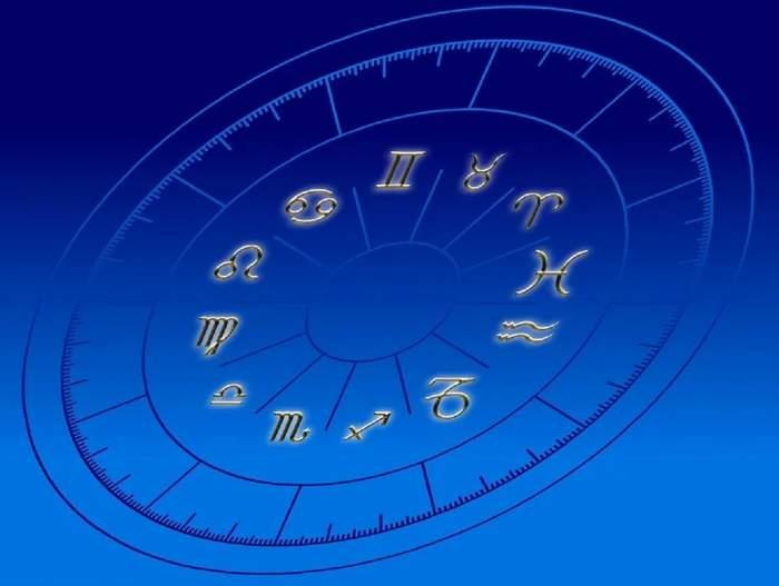 Ce tip de vreme preferă fiecare zodie în parte, potrivit personalităţii sale