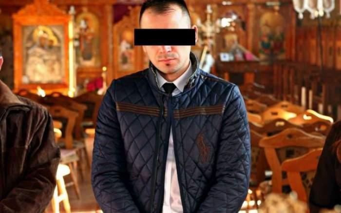 Un bărbat din Zalău a înscenat violul propriei soţii, pentru a se răzbuna pe un amic. Cum şi-a pus individul planul în aplicare