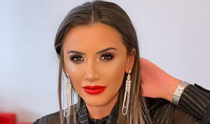 """Situația care a deranjat-o cumplit pe Mara Bănică: """"Mitocani pe scaune"""""""