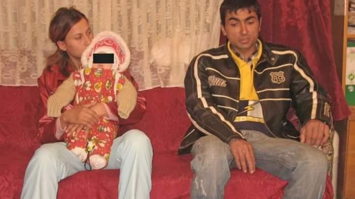 Poveste de dragoste cu iz penal în Iaşi. Doi tineri sunt acuzaţi de incest după ce au aflat că sunt fraţi
