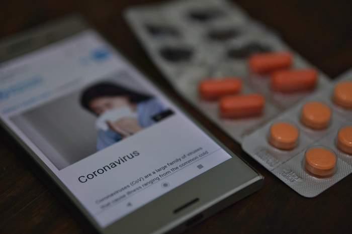 Anunţ important! Ce se întâmplă cu cei care s-au vindecat de coronavirus