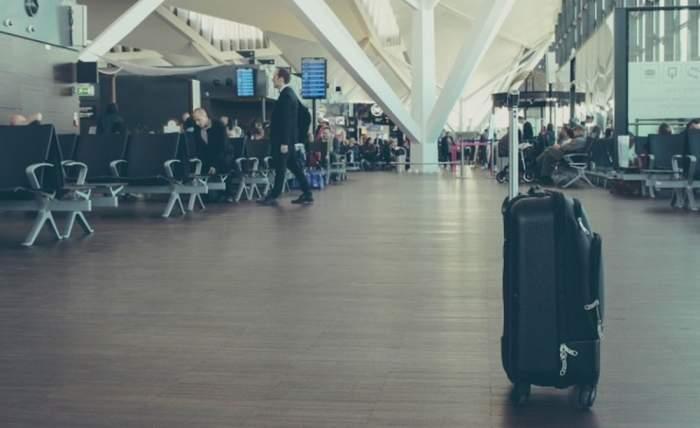 Alertă pe Aeroportul din Cluj. Măsuri extreme din cauza coronavirusului