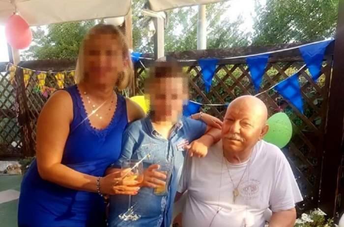 Ce s-a întâmplat cu soţia italianului infectat cu coronavirus? Prefectul judeţului a făcut anunţul
