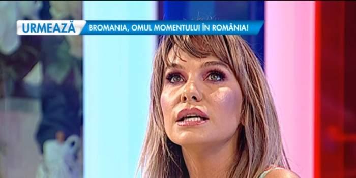 Cea mai mare frică a Annei Lesko în privința copilului. Vedeta încearcă să-l protejeze pe cel mic