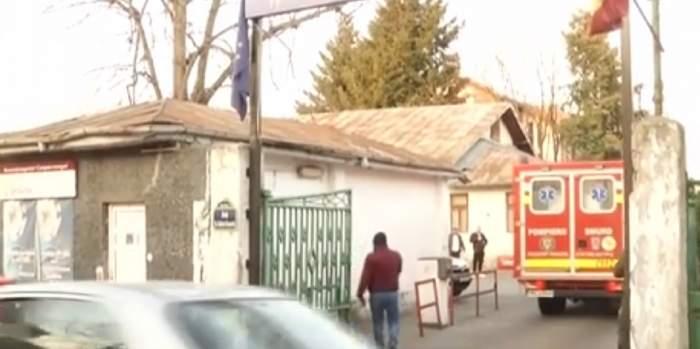 Gorjeanul confirmat cu coronavirus a ajuns în Bucureşti. Cine este şi unde lucrează