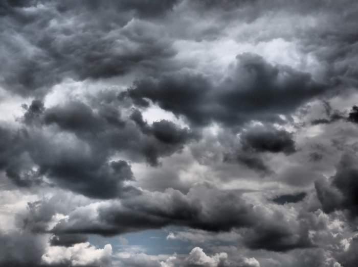 Prognoza meteo 27 februarie. Cum va fi vremea în Bucureşti, Constanţa, Cluj sau Iaşi