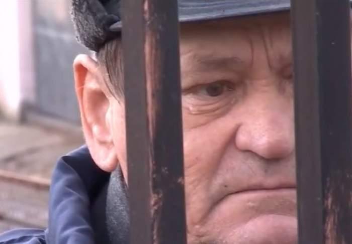 Localnicii din Gorj nu respectă izolarea impusă de autorităţi. Ce spun cetăţenii despre măsurile luate de oamenii legii