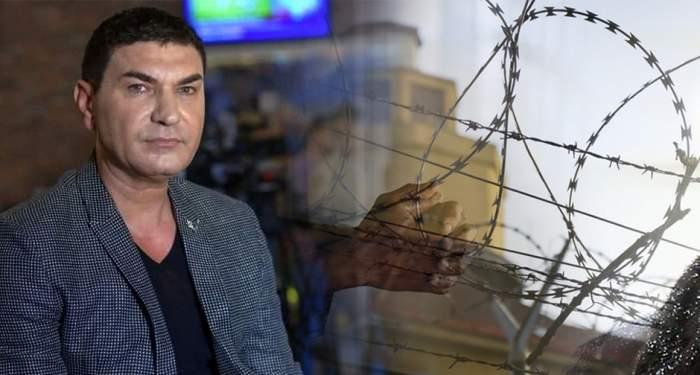 Cristi Borcea, acuzat de trafic de substanţe interzise / Decizie neaşteptată a procurorilor DIICOT