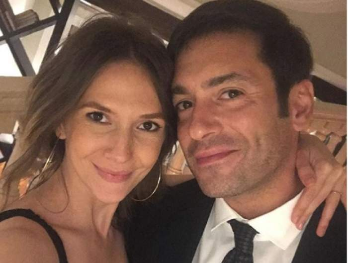 """Adela Popescu a rupt tăcerea. Adevărul despre căsnicia cu Radu Vâlcan: """"Bărbatul trebuie să fie bărbat"""""""