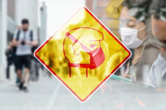 Încă trei cazuri de coronavirus sperie România! Un copil de 10 ani, un bărbat de 33 de ani şi o fată de 19 ani, internaţi de urgenţă