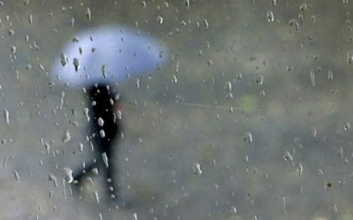 Prognoza meteo 28 februarie. Cum va fi vremea în Bucureşti, Constanţa, Cluj sau Iaşi