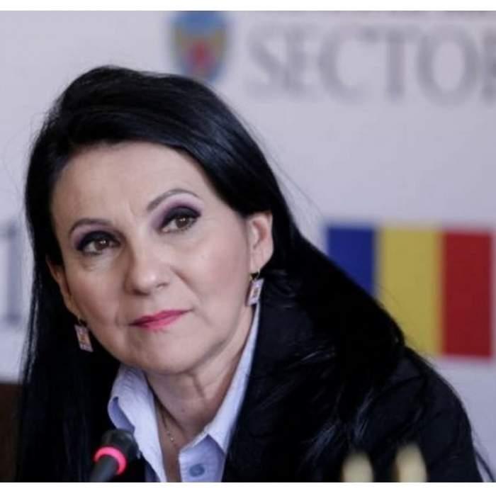 Sorina Pintea, prinsă în flagrant de procurorii DNA! Cât a luat mită fostul ministru al Sănătăţii