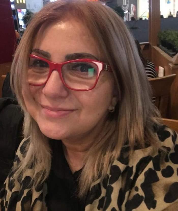 Rugăciunea care a salvat-o pe Carmen Şerban de o boală gravă. Mari minuni ţi se vor întâmpla dacă o rosteşti cu credinţă