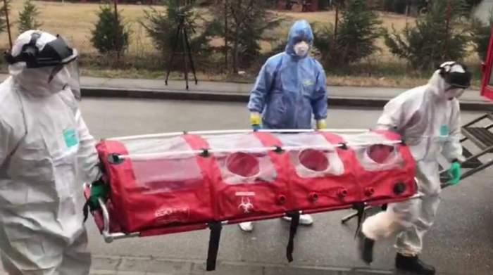 Primul român infectat cu coronavirus s-a vindecat complet. Al doilea test confirmă