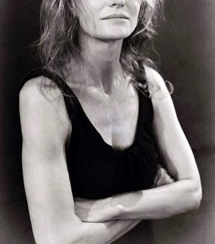 Actriță celebră de la noi, afirmații uimitoare. Are amintiri frumoase despre cutremurul din '77. ''Pentru mine a fost hazliu''