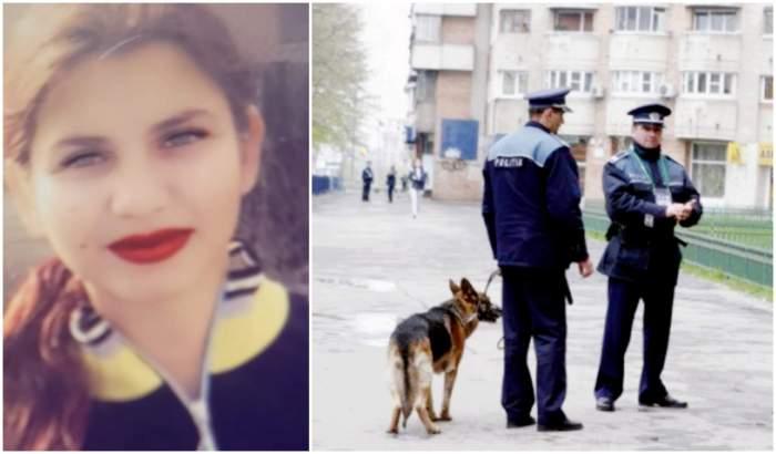 Familia unei minore de 15 ani e disperată. Alexandra a plecat de acasă și nu s-a mai întors