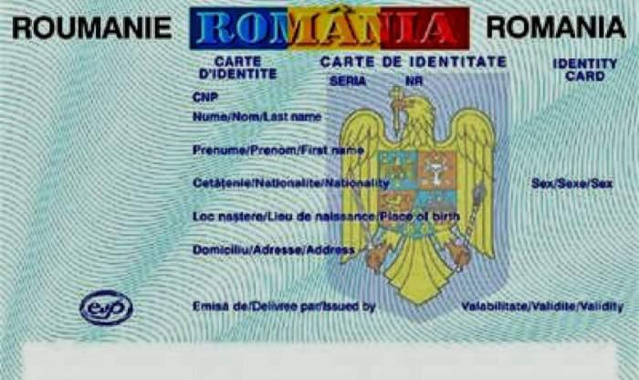 Care cel mai ciudat nume purtat de un român! Vei rămâne uimit
