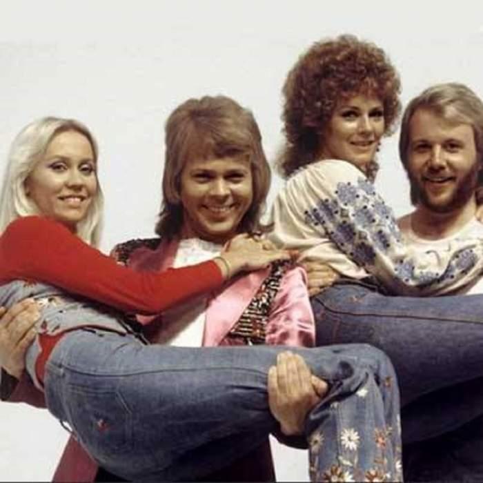 Ești fan ABBA? Bucură-te! Trupa a anunțat că scoate o piesă nouă chiar în acest an