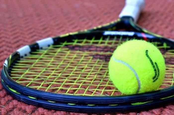 Doliu în lumea sportului! Un celebru jucător de tenis a murit la doar 15 ani