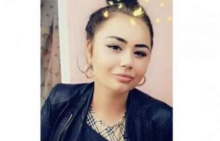 Julieta, o adolescentă de 15 ani din Cluj, a dispărut fără urmă. Familia e disperată!