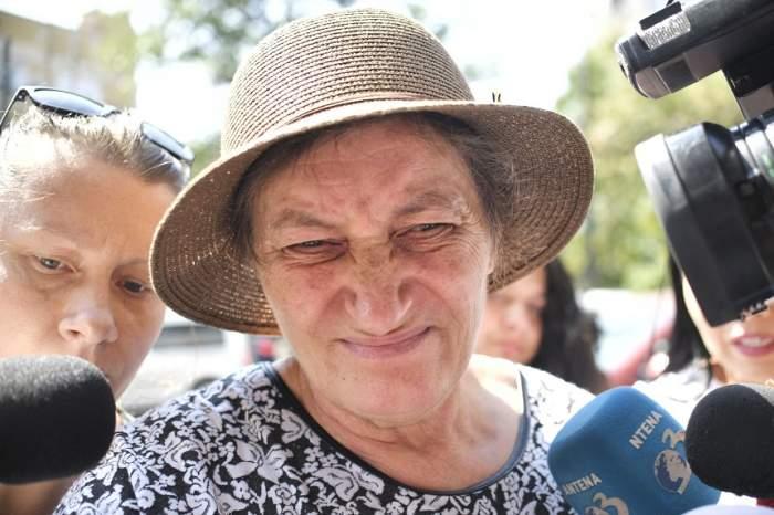 """Soţia """"monstrului din Caracal"""", în faţa procurorilor DIICOT. În ce dosar este vizată Elena Dincă"""