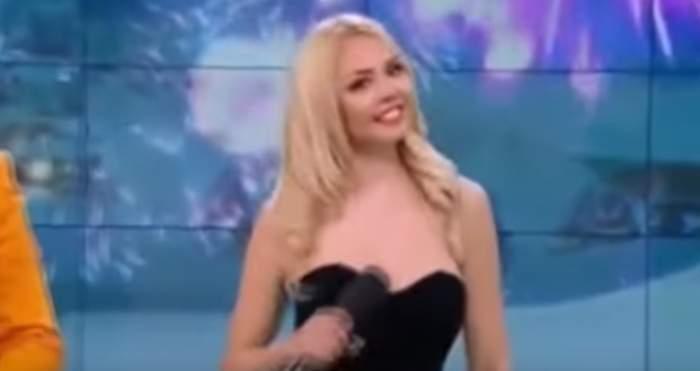 Denisa Răducu, alături de Ileana Ciuculete la ultima ei apariție la TV. Cele două au fost răpuse de aceeași boală / VIDEO
