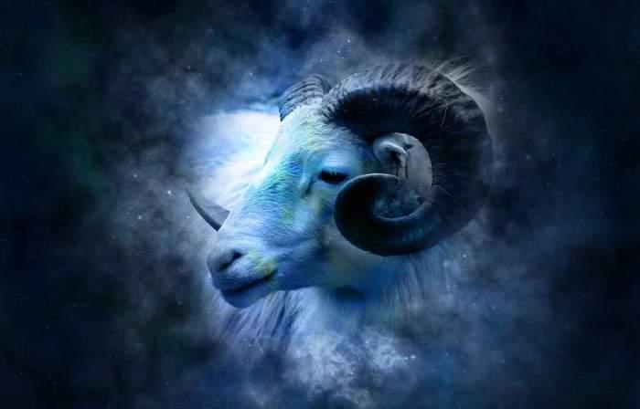 Bucurie mare pentru nativii din zodia Berbec! Ce li se întâmplă în luna februrarie