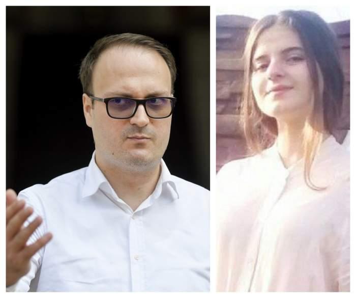 """Alexandru Cumpănaşu, dezvăluire neaşteptată! """"Urmează o arestare importantă în Italia"""""""