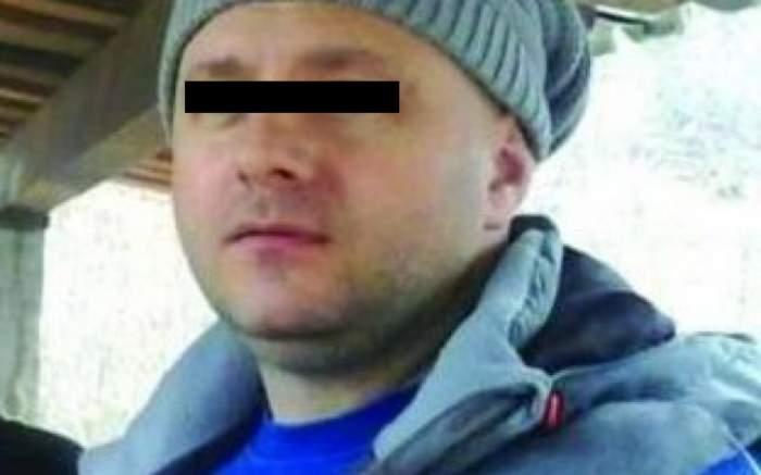 Un polițist din Neamț a ajutat o femeie să ia permisul, după ce au făcut amor. La examen, i-a șoptit răspunsurile corecte