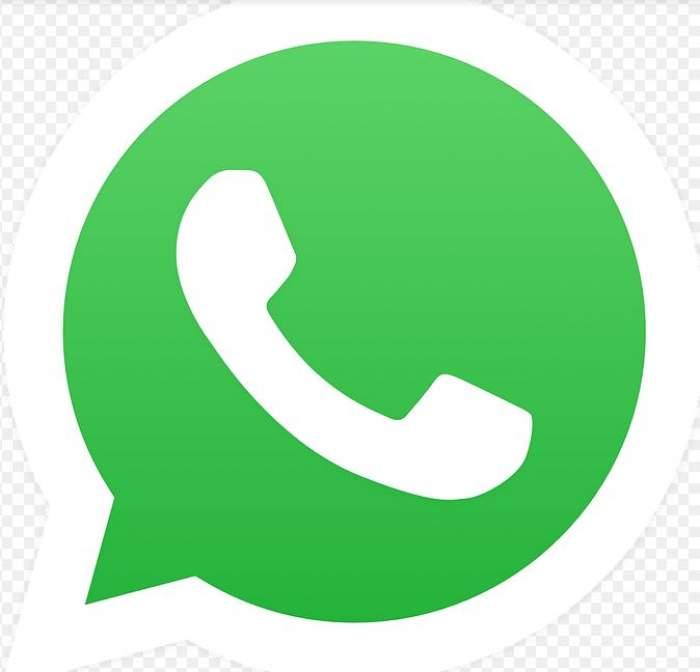 Grijă mare pentru utilizatorii de Iphone! WhatsApp Web permite accesarea fişierelor private