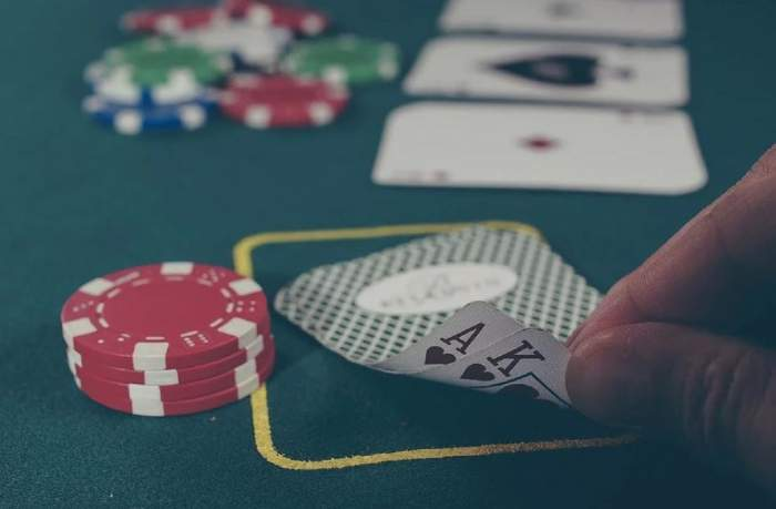 Reguli de etichetă pentru cei care trec pragul unui cazino