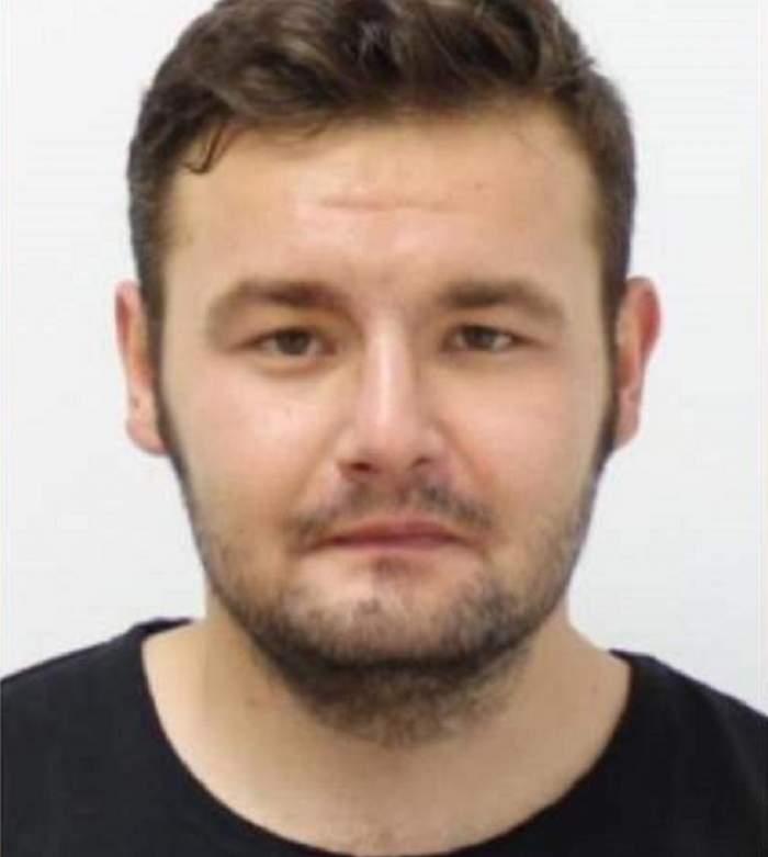 Alertă în Arad! Un tânăr de 25 de ani a evadat de la Spitalul de Psihiatrie