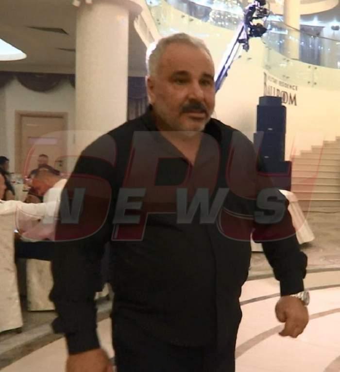 Sile Cămătaru, condamnat la șase ani de închisoare cu executare. Decizia e definitivă