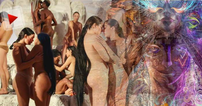 EXCLUSIV / AUDIO / Orgiicu droguri,sub nasul autorităţilor/ SPYNEWS a aflat când şi undesunt organizateritualuri şamanice cu ayahuasca!