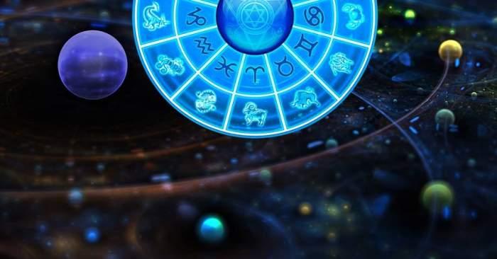 Horoscop de weekend. Luna plină în Leu are efecte asupra tuturor semnelor zodiacale