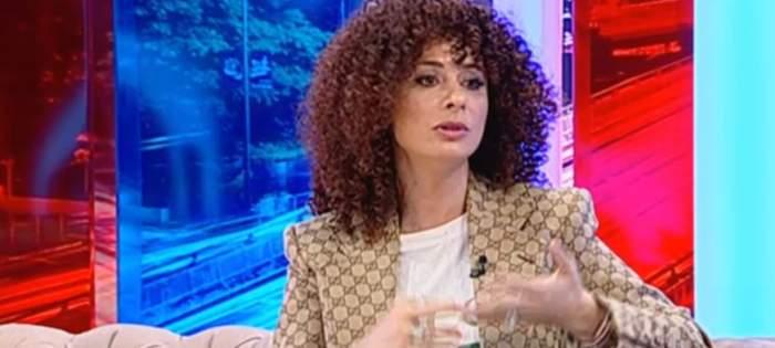 """Ce spune Anamaria Prodan despre scandalul dintre Abi Talent şi Alex Velea: """"I-am spus să meargă la şcoală"""" / VIDEO"""