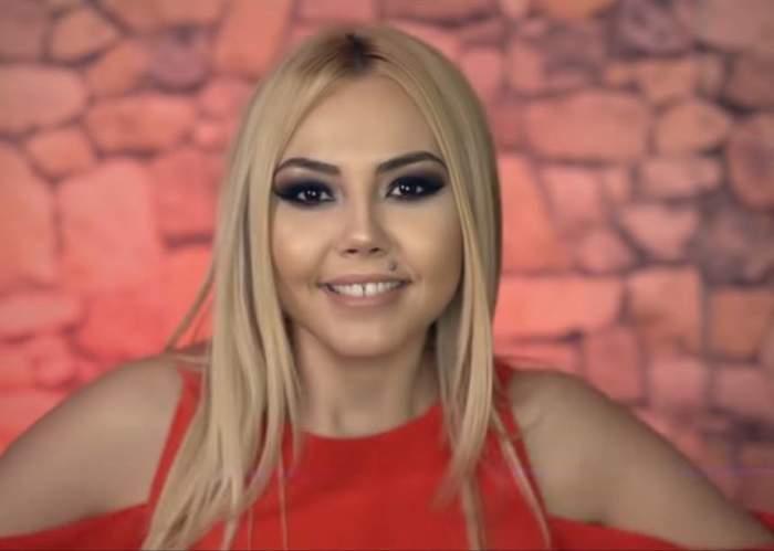 Motivul pentru care Denisa Răducu refuza să cânte în București. Regretata artistă avea reguli stricte