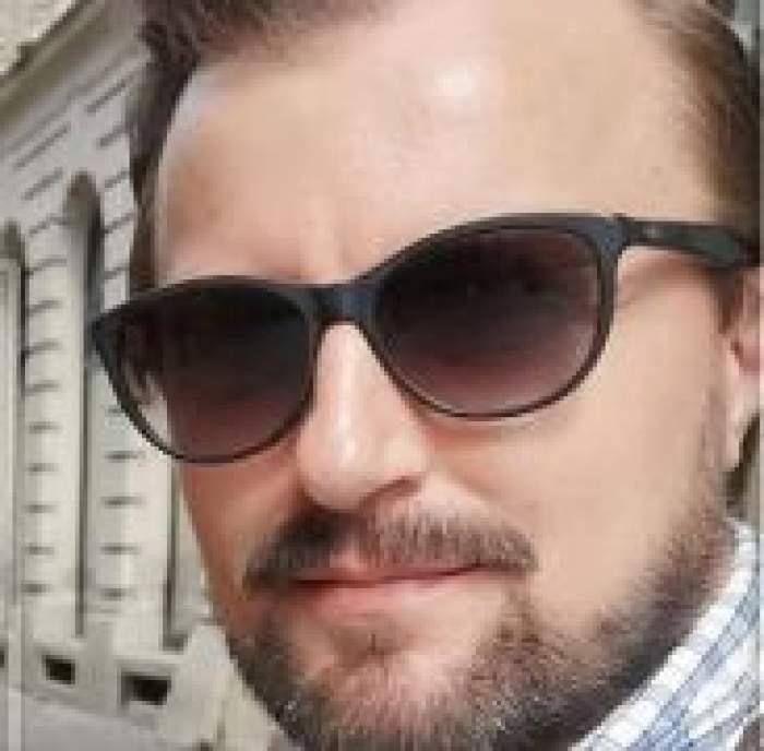 Jurnalist român, transmite din mijlocul epidemiei cu coronavirus. Declarații uluitoare