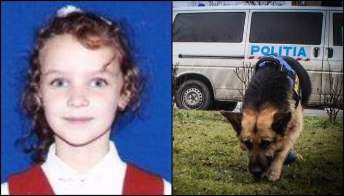 Alertă în Brăila! O copilă a dispărut de acasă de mai bine de 24 de ore!