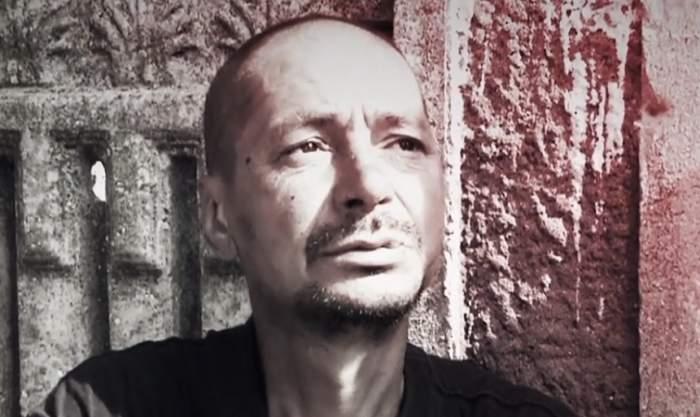 Ştefan Risipiceanu, complicele lui Dincă, ar fi fost diagnosticat cu cancer!