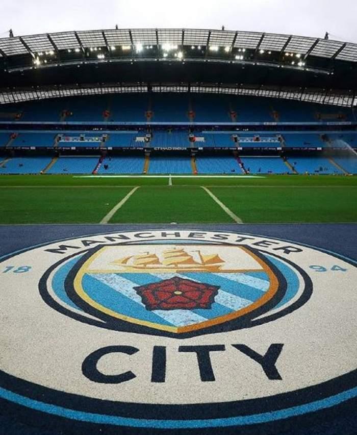 Meciul Manchester City – Arsenal a fost amânat din cauza coronavirusului. Mai mulți jucători au intrat în carantină