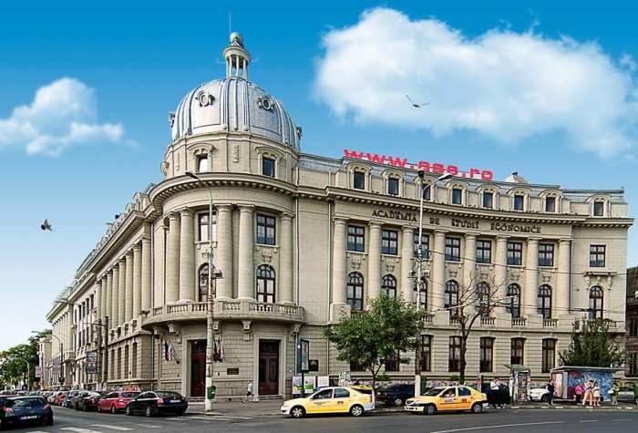 ASE și Politehnica București au anunțat suspendarea cursurilor începând de joi, 12 martie