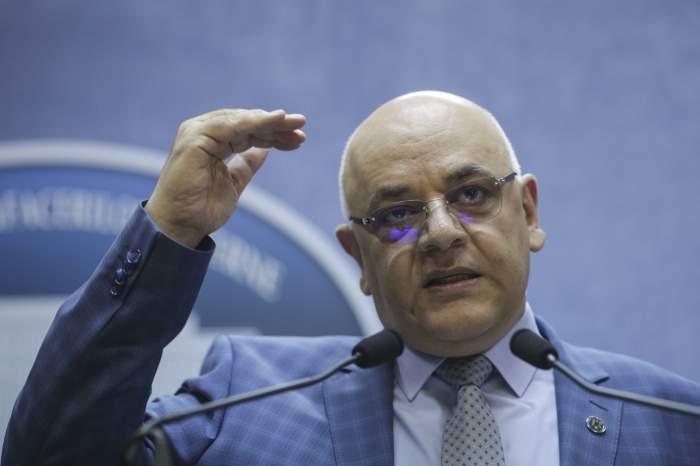 Se închide Bucureștiul din cauza coronavirusului? Ce spune Raed Arafat despre carantină