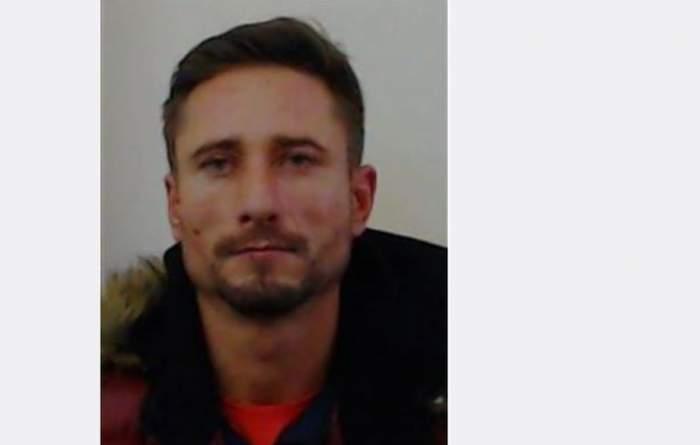Un deținut a evadat de la Penitenciarul Rahova. Bărbatul a fugit de la un punct de lucru