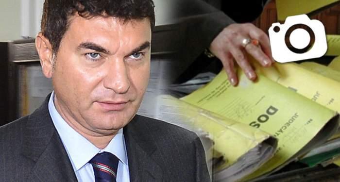 Cristi Borcea, un nou dosar, din cauza unor afaceri ilegale / Cui i s-a pus pata pe milionar!