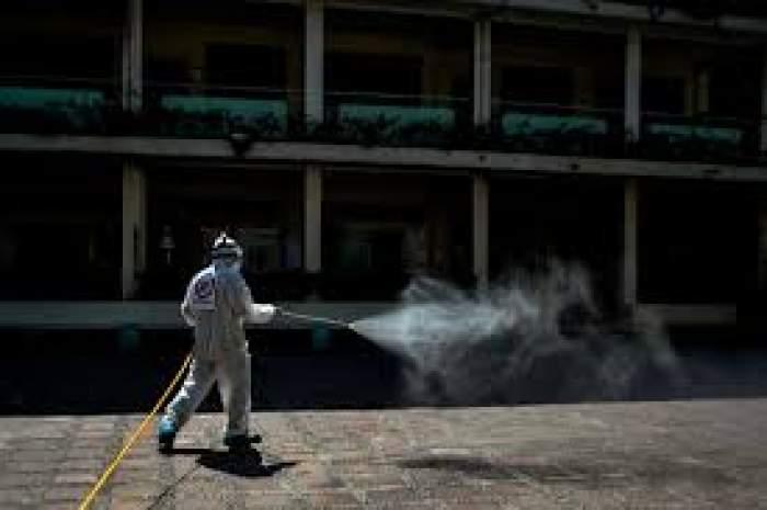 Ultimele 2 cazuri de români infectați de coronavirus lucrează în Italia. Bilanțul până în acest moment, 52 de pacienți